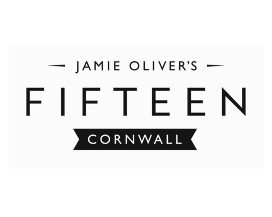 Fifteen Cornwall