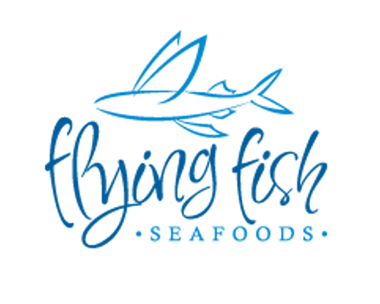 High Flying Foods Logo