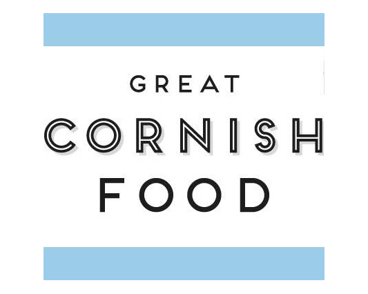 Great Cornish Food Store
