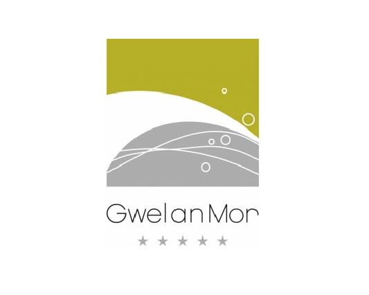 Landal Gwel An Mor
