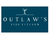 Outlaw's Fish Kitchen