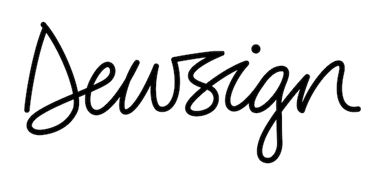Dewsign | Digital Design Consultancy