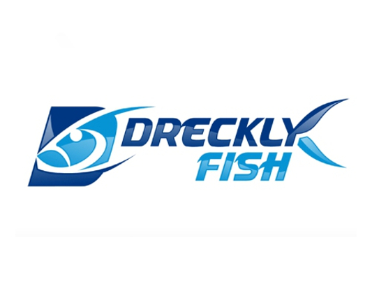 Dreckly Fish