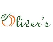 Oliver's Eatery