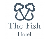 The Fish Hotel